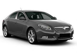 Opel Insignia (2009>)