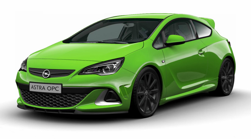 side skirts opel astra j gtc opc gm tuningparts. Black Bedroom Furniture Sets. Home Design Ideas