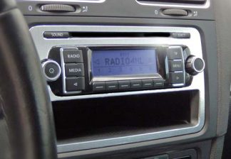 Radio / Diversen