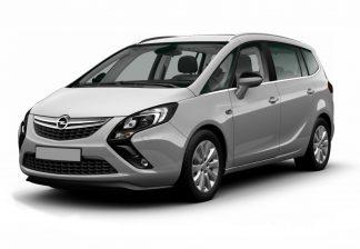 Opel Zafira Tourer (2011>)