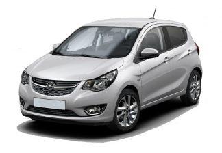 Opel Karl (2015>)