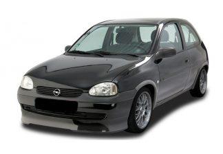 Opel Corsa B (1993-2000)