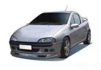 Opel Tigra A (1995-2003)