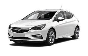 Opel Astra K (2015>)