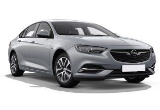 Opel Insignia B (2017>)