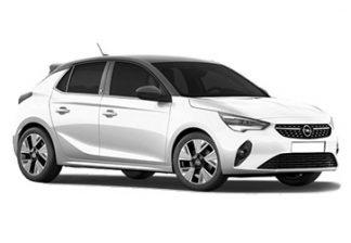Opel Corsa F (2019>)